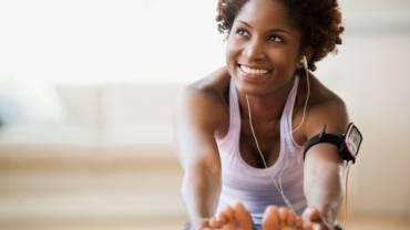 ¡Cómo tener una vida más saludable en 7 simples pasos!