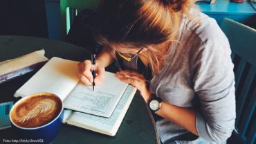 Tips para relajarte después de tu jornada de trabajo
