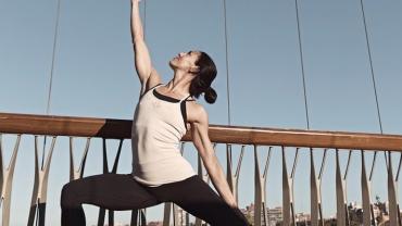 Los fitness bloggers que no puedes dejar de seguir