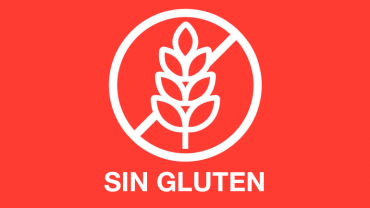 El gluten y sus efectos en nuestro organismo