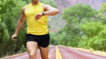 ¿Comenzarás a correr en verano? ¡Ten en cuenta estos consejos!
