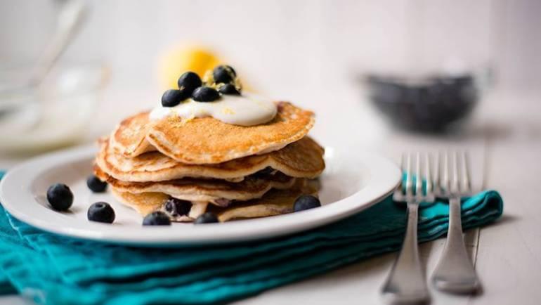 5 trucos para comer sano durante un viaje