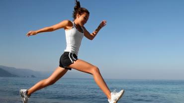 ¿Pasas el día con poca energía? ¡Actívala con este blog!