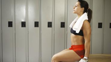 Consejos para tu primera competencia fitness