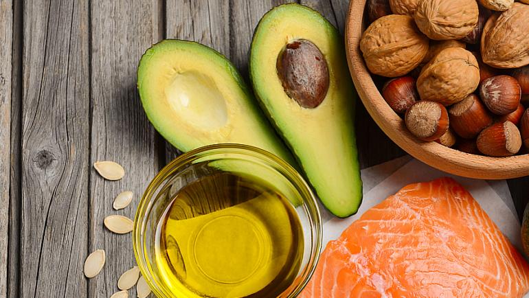 ¿Cómo empezar un estilo de vida saludable?