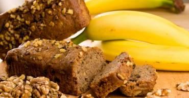 3 deliciosos snacks para llevar un estilo de vida saludable