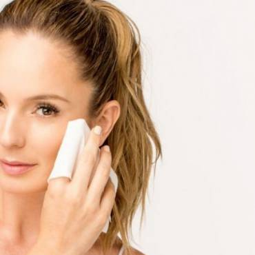 4 consejos para tener una piel radiante