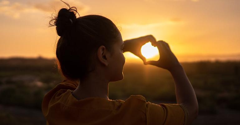 ¿Qué es la salud mental y cómo construirla? Reto de 15 días
